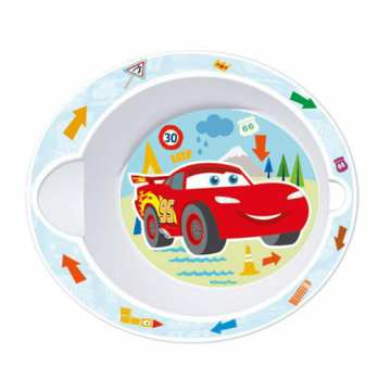 CARS MINI - CIOTOLA MICROWAVE